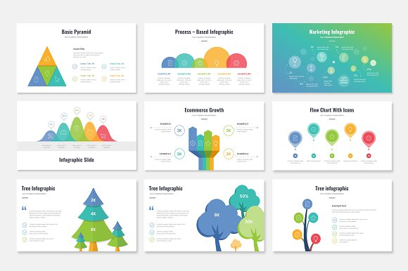 Marketing Plan PowerPoint in PowerPoint Templates - product preview 22