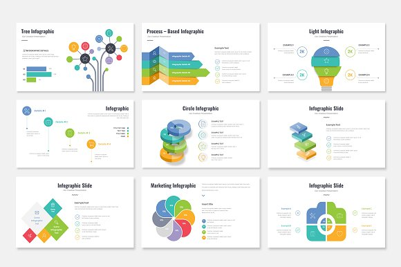 Marketing Plan PowerPoint in PowerPoint Templates - product preview 23