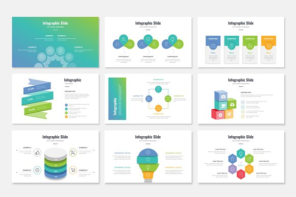 Marketing Plan PowerPoint in PowerPoint Templates - product preview 24