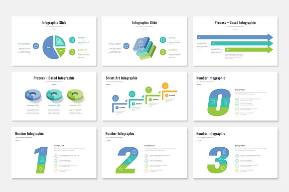 Marketing Plan PowerPoint in PowerPoint Templates - product preview 25