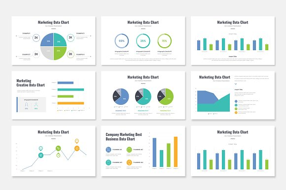 Marketing Plan PowerPoint in PowerPoint Templates - product preview 27