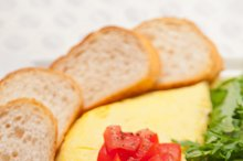 cheese omelette and salad 23.jpg