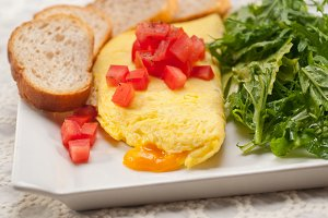 cheese omelette and salad 24.jpg