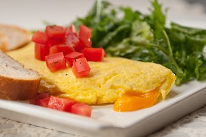 cheese omelette and salad 26.jpg