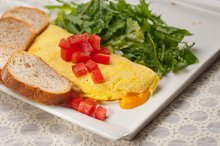 cheese omelette and salad 27.jpg