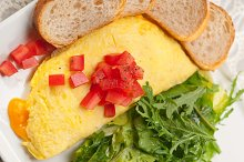 cheese omelette and salad 28.jpg