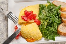 cheese omelette and salad 31.jpg