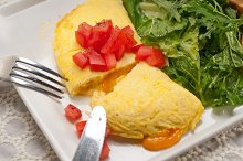 cheese omelette and salad 32.jpg