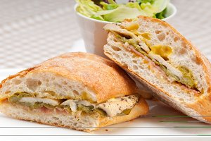 chicken roasted pepper aioli ciabatta sandwich 03.jpg