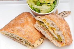 chicken roasted pepper aioli ciabatta sandwich 06.jpg