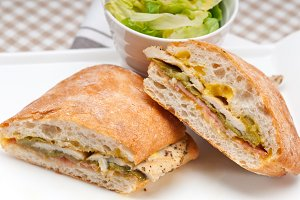 chicken roasted pepper aioli ciabatta sandwich 04.jpg