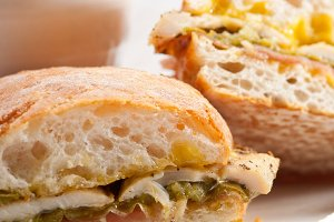 chicken roasted pepper aioli ciabatta sandwich 01.jpg