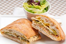 chicken roasted pepper aioli ciabatta sandwich 09.jpg
