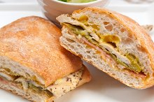 chicken roasted pepper aioli ciabatta sandwich 10.jpg