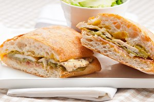 chicken roasted pepper aioli ciabatta sandwich 13.jpg