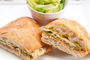 chicken roasted pepper aioli ciabatta sandwich 11.jpg