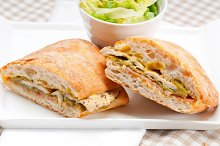 chicken roasted pepper aioli ciabatta sandwich 12.jpg