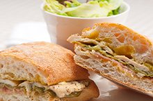 chicken roasted pepper aioli ciabatta sandwich 14.jpg
