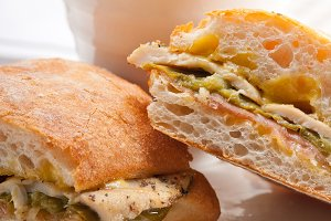 chicken roasted pepper aioli ciabatta sandwich 16.jpg