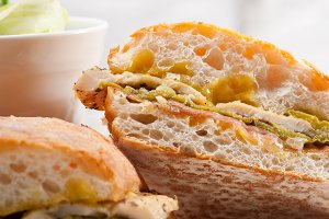 chicken roasted pepper aioli ciabatta sandwich 22.jpg