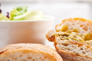 chicken roasted pepper aioli ciabatta sandwich 21.jpg