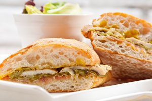 chicken roasted pepper aioli ciabatta sandwich 20.jpg