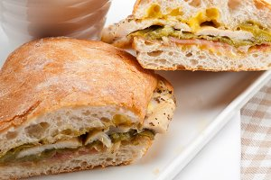 chicken roasted pepper aioli ciabatta sandwich 24.jpg