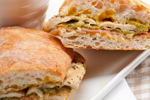 chicken roasted pepper aioli ciabatta sandwich 23.jpg