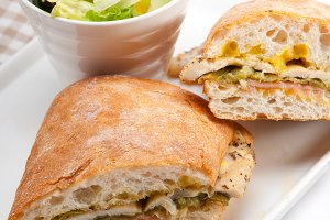 chicken roasted pepper aioli ciabatta sandwich 25.jpg