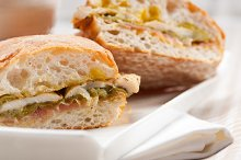 chicken roasted pepper aioli ciabatta sandwich 27.jpg