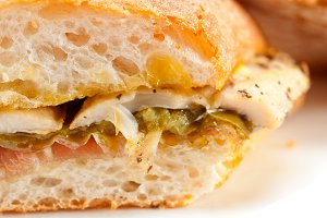 chicken roasted pepper aioli ciabatta sandwich 26.jpg