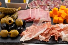 cold cutts platter appetizer 05.jpg