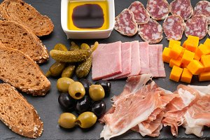 cold cutts platter appetizer 06.jpg