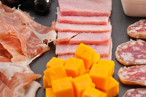 cold cutts platter appetizer 04.jpg