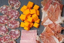 cold cutts platter appetizer 01.jpg