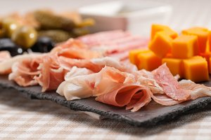 cold cutts platter appetizer 07.jpg