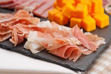 cold cutts platter appetizer 08.jpg
