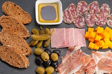 cold cutts platter appetizer 13.jpg