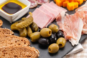 cold cutts platter appetizer 15.jpg
