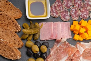 cold cutts platter appetizer 16.jpg