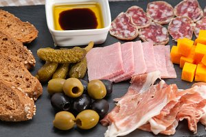 cold cutts platter appetizer 19.jpg