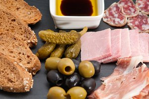 cold cutts platter appetizer 20.jpg