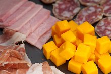 cold cutts platter appetizer 24.jpg