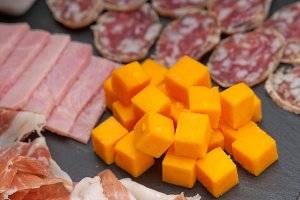 cold cutts platter appetizer 25.jpg