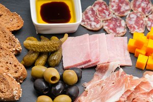 cold cutts platter appetizer 26.jpg
