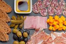 cold cutts platter appetizer 27.jpg