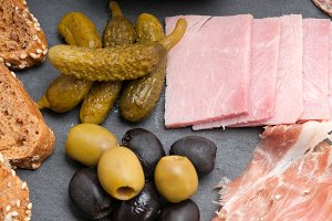 cold cutts platter appetizer 29.jpg