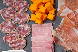 cold cutts platter appetizer 30.jpg