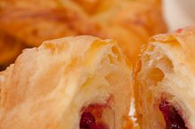 croissant french brioche filled with berries jam 01.jpg