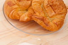 croissant french brioche filled with berries jam 03.jpg